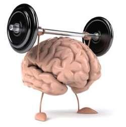 Alzheimer e Atividade Física