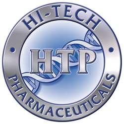 Atenção com os produtos nacionais da Hi-Tech