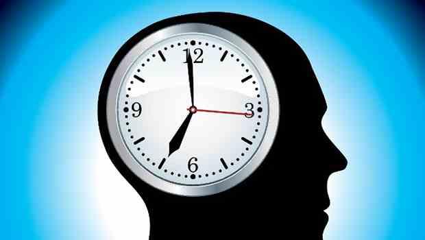 O que é e como funciona o Relógio Biológico