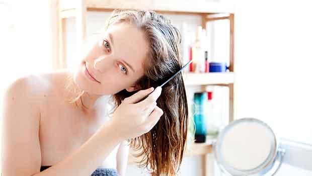 8 dicas incríveis para cuidar dos seus cabelos em casa