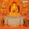 Frase de Buda - Ni tu peor enemigo