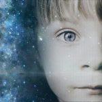 """¿Qué son los """"niños cristal""""? Orígenes y características y tests para reconocerlos"""