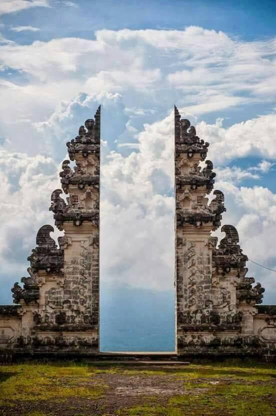 Misteriosos Espejos de Agua en Machu Picchu