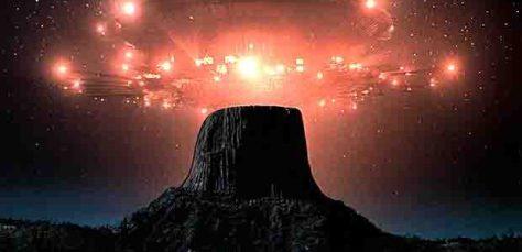 ¿Por qué no contactamos con los extraterrestres?