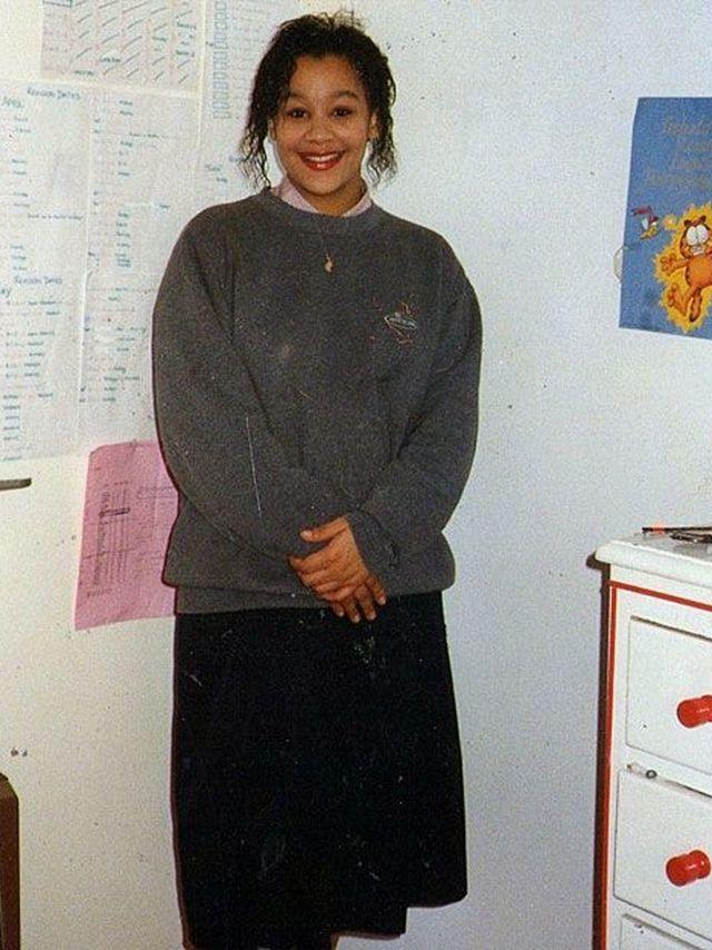 El misterio de la mujer que se durmió con 32 años y se despertó con 15