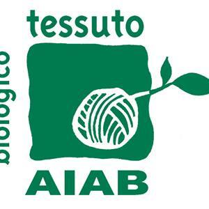AIAB tessuto biologico