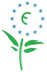 Ecoetiqueta Europea