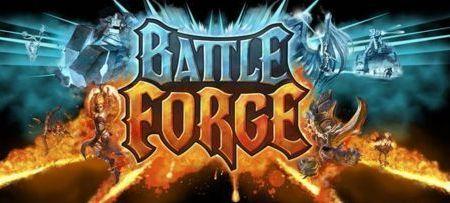 rp_battleforge.jpg