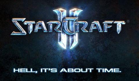 starcraft2logo