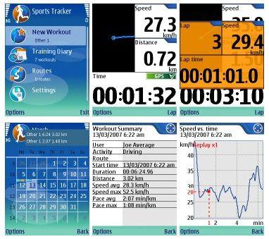 nokia-sports-tracker-5800