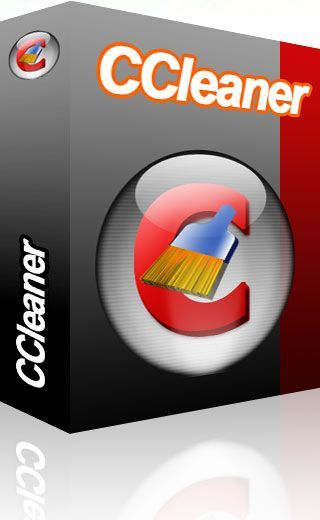 ccleaner-windows-7
