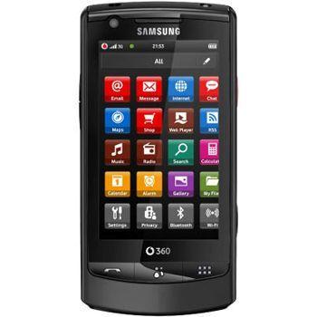 Samsung Vodafone 360 M11