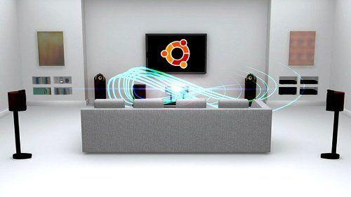 Solucionar problemas de sonido 5.1 en Ubuntu