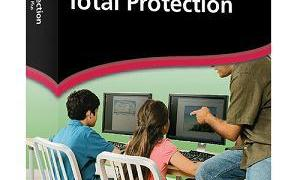 rp_McAfee-Total-Protection-2008.jpg