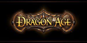 Dragon Age Legend