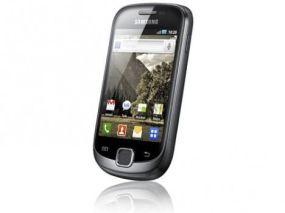 Samsung-S5670-1