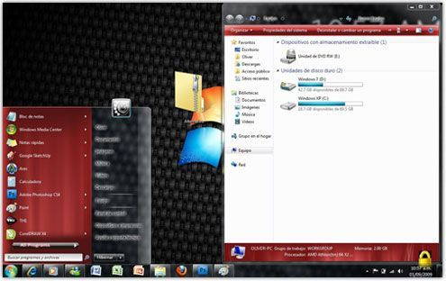 alternative-windows7-theme