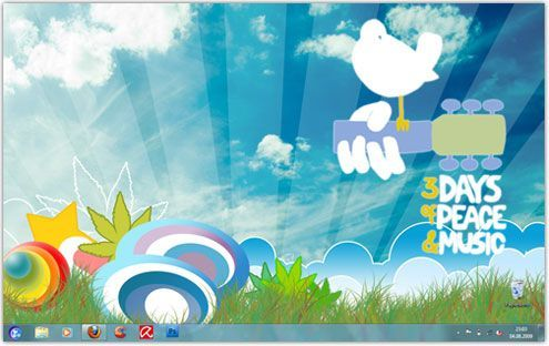 woodstock-windows7-theme
