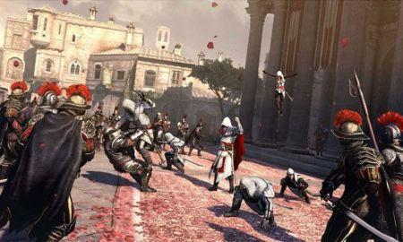 Assassins-Creed-Hermandad