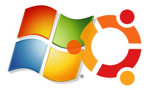 windows ubuntu Recupera el MBR de Windows 7 desde Ubuntu