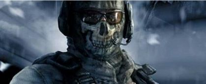 call_of_duty_ghost