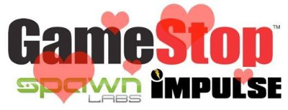 GameStop adquiere Impulse