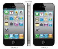 Iphone-5-mockup