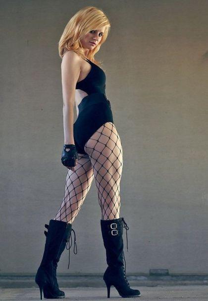 Los cosplay más sexy