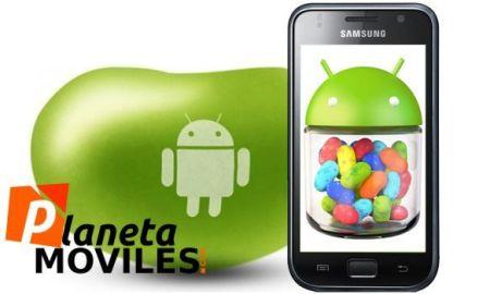 Samsung-actualiza-a-Jelly-Bean