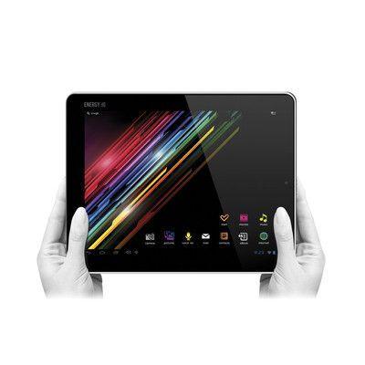 Energy Tablet i10 Precio, características y especificaciones
