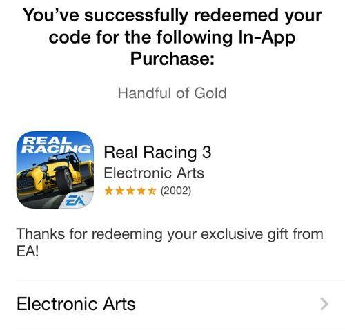 compra in-app