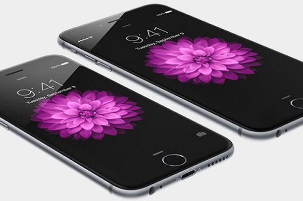 Esto es lo que ocurre con tu iPhone cuando te lo roban