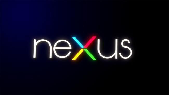 Más filtraciones del Nexus de LG y de Huawei, dimensiones incluidas