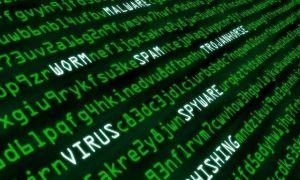 Los hackers se hacen de oro