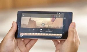 Samsung-Galaxy-Note-5-vs-Sony-Xperia-Z5-Premium