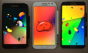Los-mejores-juegos-para-smartphone