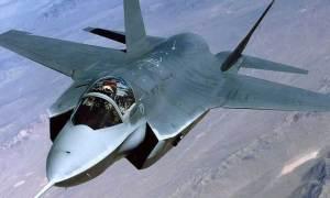 Caza de combate F-35