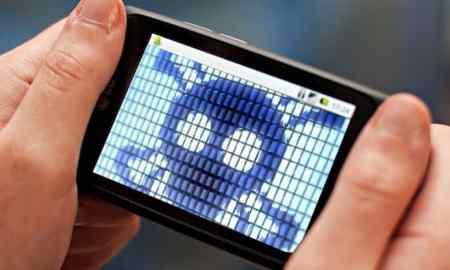 Godless, el malware que arrasa Android