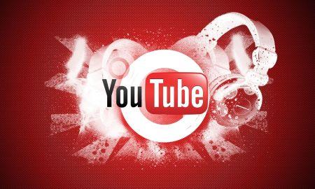 YouTube en Directo ya es una realidad