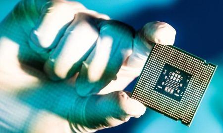 Kaby Lake: La próxima generación de Intel