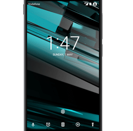 Vodafone-Smart-Platinum-7