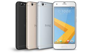 HTC-One-A9s_1-e1472717134209