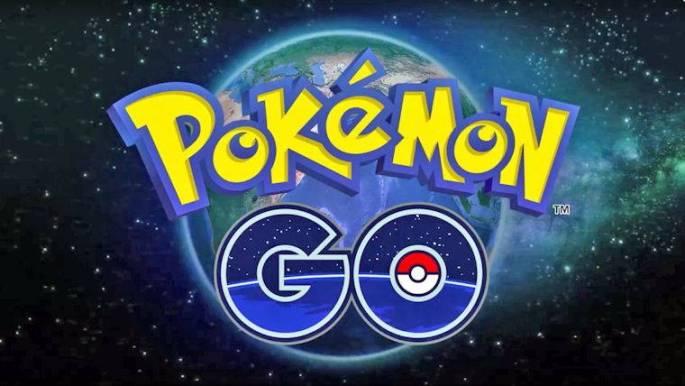 Pokemon Go Generation dos es la continuación de Pokemon Go