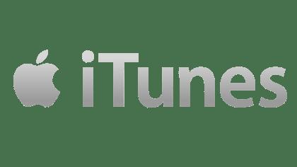 Cambiar el país de iTunes