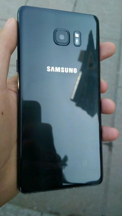 samsung galaxy 7r 003
