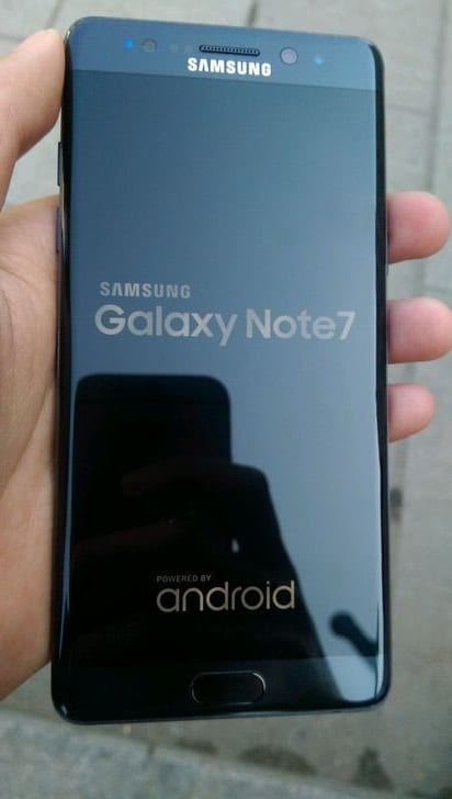 samsung galaxy 7r 002