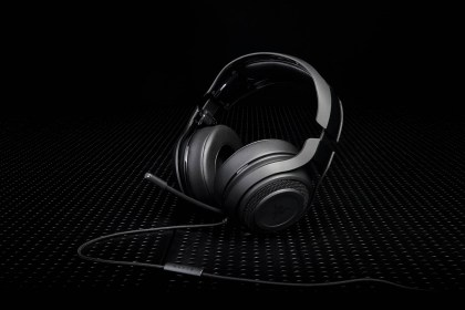 Razer Man O'War 7.1
