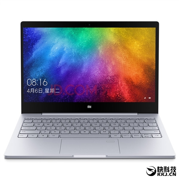 Xiaomi Mi Notebook Air 2