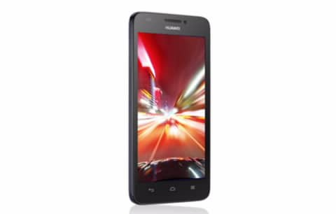 Manual Huawei Ascend G620s