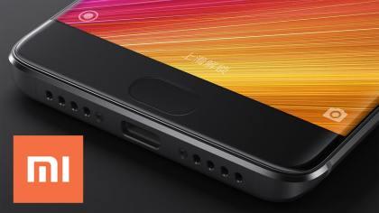 segundo concepto del Xiaomi X1